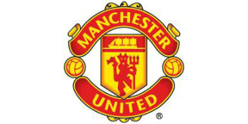 Manchester United Limited logo