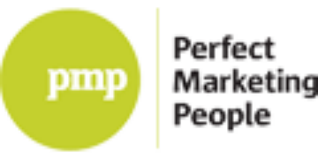 Perfect Marketing People logo