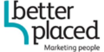 Better Placed Recruitment logo