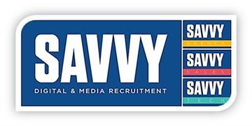 SAVVY Media Ltd logo