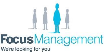 Focus Management logo