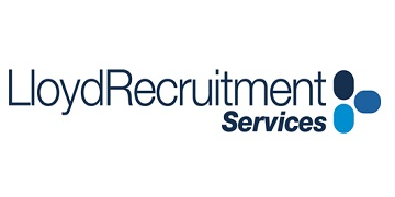 Lloyd Recruitment Services