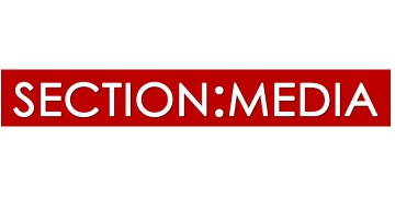 Section:Media Ltd logo