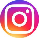Instagram Circle Logo